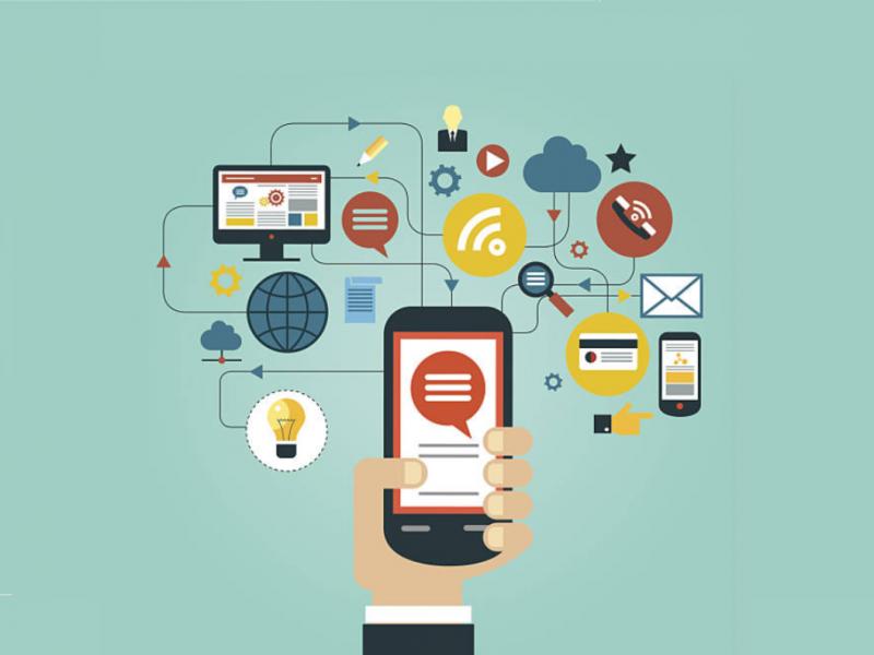 Integraciones de contenidos para plataformas de aprendizaje